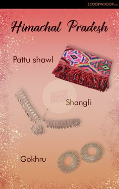 India Is Full Of Fashion Inspiration. Here Are 40 Things You Should Collect From Different States Indian Textiles, Indian Fabric, Indian Culture And Tradition, Fashion Terminology, State Crafts, Hindu Rituals, Traditional Indian Jewellery, Music Festival Outfits, Indian Crafts