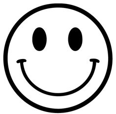 The happy face has been associated with psychedelic culture.particularly with acid house.