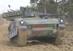 Armored Fighting Vehicle, Steyr, World Of Tanks, Panzer, Armored Vehicles, Apc, Decoration, Military Vehicles, Battle