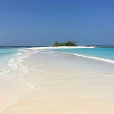 Finolhu #Maldives