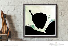 printable art digital art abstract art prints printable minimalist art downloadable modern art prints