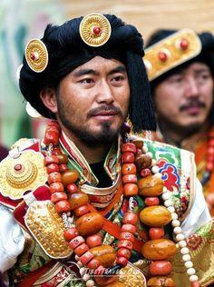 Tibet (697) | Flickr - Photo Sharing!