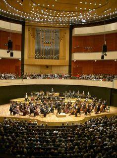 Sibelius Festivals 5-8 September 2013