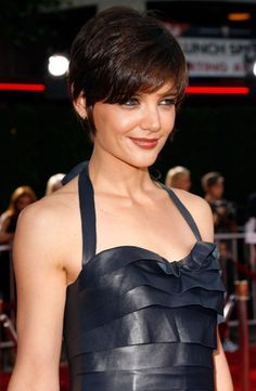 Google Image Result for http://www.hairstyleagain.com/wp-content/uploads/2011/12/Pixie-Crop-Hairstyle-from-Katie-Holmes.jpg