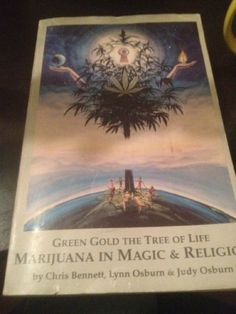 what the magnificent Duncan Trussell is reading. http://duncantrussell.com/