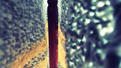 my raglan sweater with #zagal is ready!!!!