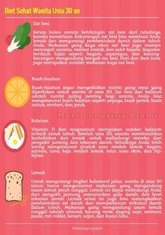Knowledge, Diet, Education, Healthy, Food, Happy, Eten, Get Skinny, Ser Feliz