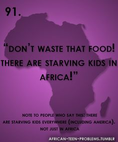 Problems that first generation Africans living abroad face everyday. See all previous problems Funny Relatable Quotes, Funny Memes, African Jokes, Black Girl Problems, Dark Jokes, Black Memes, March For Our Lives, Funny Short Videos, Quotable Quotes