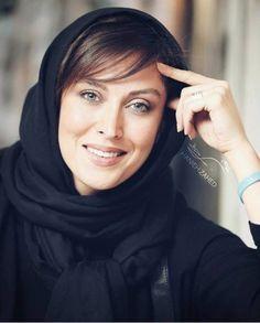 Mahtab Keramati Photography Women, Portrait Photography, Iranian Actors, Persian Girls, Iranian Women Fashion, Celebs, Celebrities, Muslim Women, Photo Poses