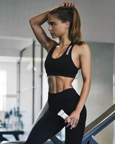 Fitness body goals motivation workout 21 Ideas for 2019 Body Fitness, Fitness Goals, Physical Fitness, Gym Fitness, Fitness Sport, Fitness Wear, Fitness Tips, Fitness Quotes, Shape Fitness