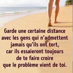 #spirituality #développement_personnel #corpsetesprit #zen_attitude #lifestyle #équilibre #vie_saine #meditation #bien_être #pensée_positive