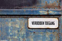 Aardappelmeelfabriek Zuidwending (NL) April 2014 abandoned factory Netherlands urbex decay www.lost-in-time-ue.nl