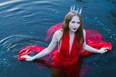 Alina by Elvira Zakharova on 500px