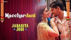 Pin by Tamil Song Lyrics on Tamil Movie Songs Lyrics
