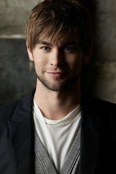 Get free image hosting, easy photo sharing, and photo editing. Upload pictures and videos, create with the online photo editor, or browse a photo gallery or album and create custom print products. Chace Crawford, Gossip Girl Nate, Gossip Girls, Nate Archibald, Chuck Blair, Hollywood Men, Vampire Academy, Celebs, Celebrities