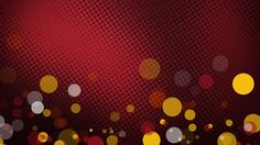 vector background design red HD - Abstract Design Bokeh Halftone Graphics Red Background regarding Vector Background Design Red | 1920 X 1080 Download vector background design red HD wallpaper from the above display resolutions for High Definition Widescreen 4K UHD 5K 8K Ultra HD desktop monitors Android Apple iPhone mobiles tablets. If you dont find the exact resolution you are looking for go for Original or higher resolution which may fits perfect to your desktop. Red Background Vector…