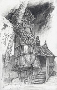 http://illustrators.ru/illustrations/676517