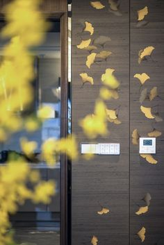 东莞艺术家具定制 Pink Park, Asian Home Decor, Oriental, Wall Treatments, Chinese Style, Wall Design, Wall Decor, Wallpaper, Zen Style
