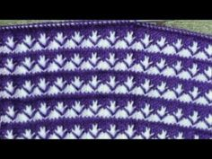 Very Beautiful Purple Koti Sweater design for ladies and gents 2019 - YouTube