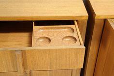 dunbar furniture, chest