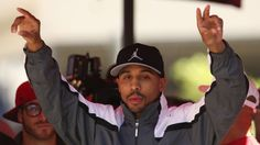 Andre Ward says he will beat Paul Smith and show the world he is back