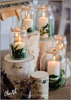 wedding pictures must have . wedding pictures with dogs . wedding pictures must have list . wedding pictures with kids Rustic Wedding Centerpieces, Diy Wedding Decorations, Christmas Decorations, Wedding Favors, Centerpiece Ideas, Wedding Mason Jars, Centerpiece Flowers, Wedding Souvenir, Mason Jar Centerpieces
