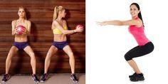 Marre de vos fesses plates et de votre ventre rebondi ? Il est temps d'inverser la tendance... Sport Motivation, Health Motivation, Hiit, Cardio, Morning Gym, Body Weight Training, Sport Body, Training Plan, Poses