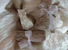 Μπομπονιέρα γάμου κωδ.050