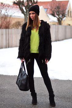 Lisaplace | Modeblogg – Nelly.com