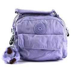 Kipling Handbags, Kipling Bags, Kipling Backpack, Backpack Purse, Keds, Ltd Commodities, Jansport, Doterra, Chocolates