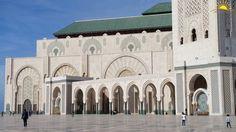 Hoy iniciamos nuestro tour de 10 días con nuestros nuevos viajeros. Comenzamos por la ciudad de Casablanca, visitando las ciudades imperiales hasta llegar al Sur de Marruecos. Una ruta completa, donde nuestros viajeros disfrutarán de los contrastes de Marruecos! www.alimatours.com #africa #alimatours #marruecos #marocco #morocco #travel #traveler #travel #casablanca #ciudadimperial #maroc #tourism #turismo #viajeros #mochileros