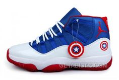new style e19ef 29a1c Nike Air Jordan 11 Retro Men Men Free Shipping, Price   88.00 - Adidas Shoes ,Adidas Nmd,Superstar,Originals