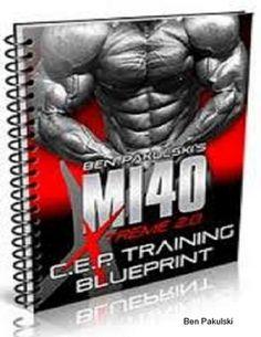 Mi40x Pdf Ebook Book Free Review Download