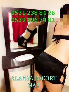 0531 238 84 26 Selamlar beyler ben Alanya bölgesinin en gerçek en seksi ve en tecrübeli yeni escort bayan olarak sizlere hizmet vermekteyim.