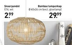 ... about Slaapkamer Siem on Pinterest  Modern retro, Ikea and Army