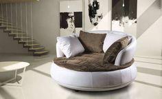 7 gemütliche Möbel, die du zum Wohlfühlen brauchst