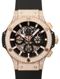 ウブロスーパーコピー ビッグバン アエロバン 311.PX.1180.RX.1704 新品腕時計メンズ      商品番号:311.PX.1180.RX.1704