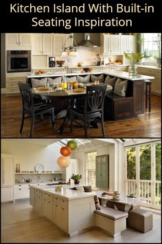 185 best kitchen ideas images in 2019 kitchen ideas new rh pinterest com