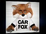 Use CarFax as a reliable means of checking a used car's history. You can avoid lemon car purchases if you request a Car Fax history report. You can visit the carfax.com site and enter the VIN or license plate information. Avoid costly car repairs in the future by getting a CarFax report prior to purchasing a used car.