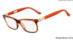 54158d4a3f 18 Best Glasses.. images