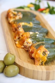 Fresh Jalapeno Poppers - Page 2 of 2 - Live Dan330