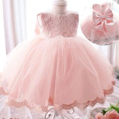 Girl Dress Kids Flower Sequins Princess Wedding Bridesmaid Party Pageant Prom Long Ball Gown Formal Occasion Clothes 2 6Years