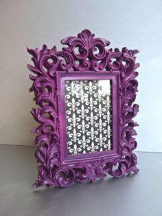 .need for my purple living room.