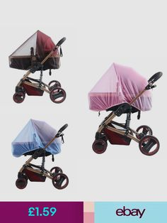 Strong-Willed Cartoon Baby Stroller Seat Cushion Stroller Pad Mattress Child Cart Seat Cushion Pushchair Thick Cotton Mat,cojin Cochecito Bebe Latest Technology Strollers Accessories