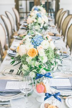 Photography: Rhythm Photography www.rhythm-photography.com Floral Design: Secrets Floral Collection www.secretsfloral.com Event Planning And Design: Phoebe Lo Events www.phoebeloevents.com View more: http://stylemepretty.com/vault/gallery/55137