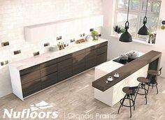 137 Best Tile Amp Stone Images Tiles Tile Floor Flooring