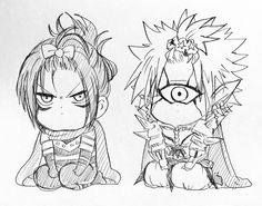 Speed of Sound Sonic and Lord Boros
