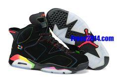 5f1c22c564fb Cheapfrees50.com Wholesale Cheap New Jordans Shoes Over 60% off