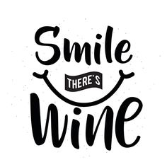 Host a Wine Tasting with us! Swirl, sip and then join us as a Wine Consultant! Be your own boss, enjoy fabulous wines & make lasting friendships. Wine Glass Sayings, Wine Quotes, Wine Shop At Home, Your Smile, Smile Smile, Shipping Wine, Tasting Room, Wine Making, Wine Country
