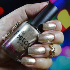 Gold 18 Kilates - Alfaparf